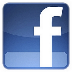 Monkey Focus Pro in Facebook